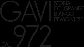 gavi_logo_home