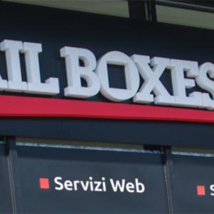 Dari-servizi-mailboxesetc