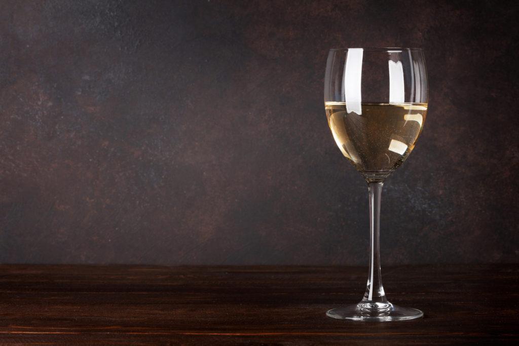 incontro filiera vino patuanelli