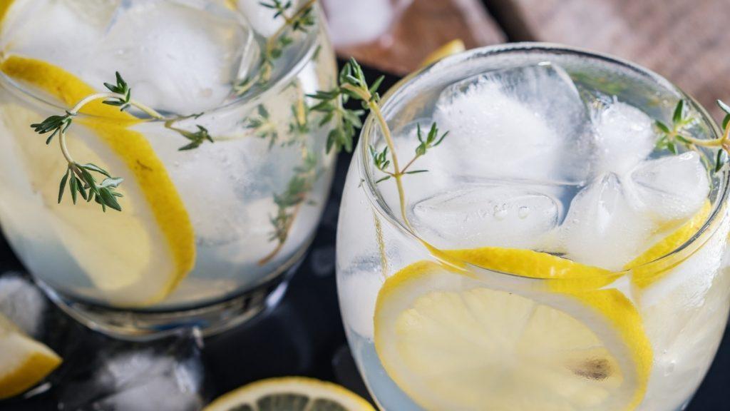 Gin Tonic Day 2021