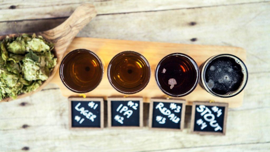 Birra dell'Anno 2021