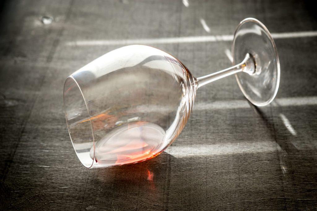 migliori brand vino italiani