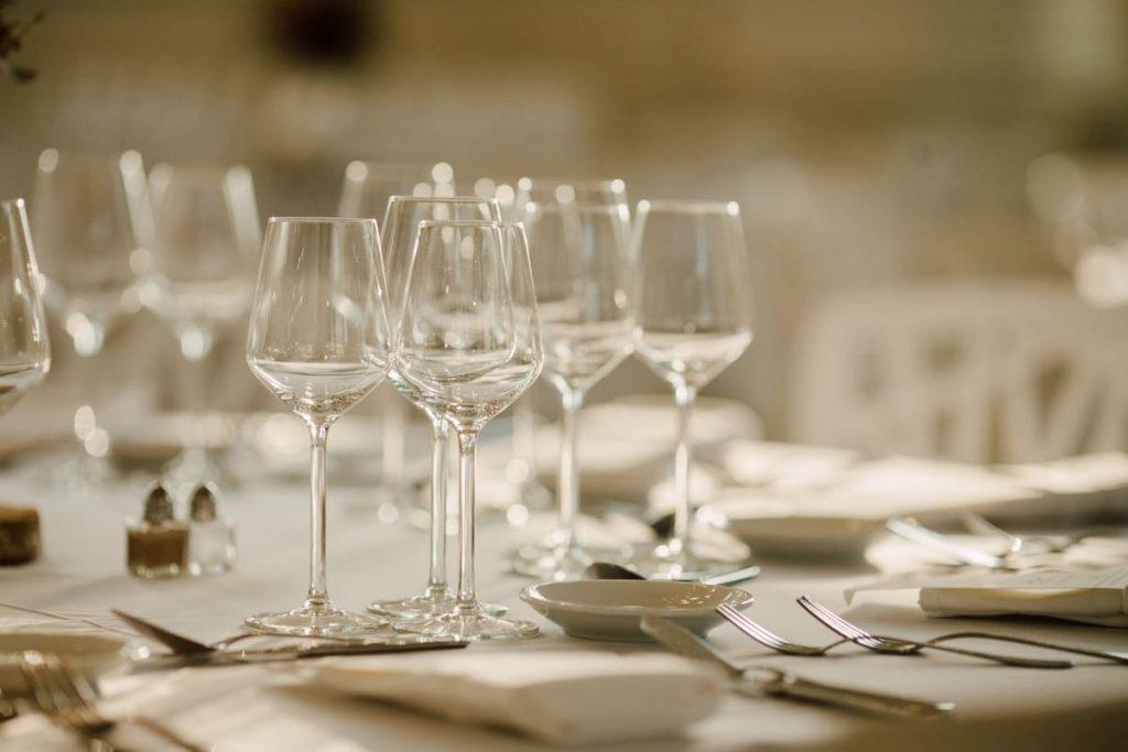 Il vino ci unisce donne del vino