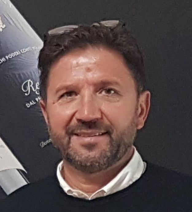 Marcolini presidente Consorzio Vini Friuli Aquileia
