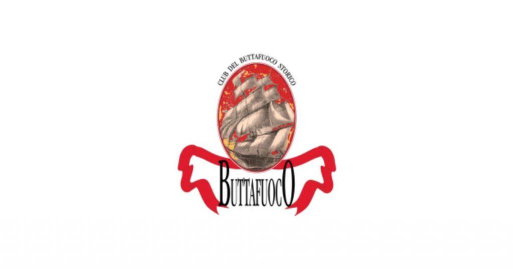 Club Buttafuoco Storico