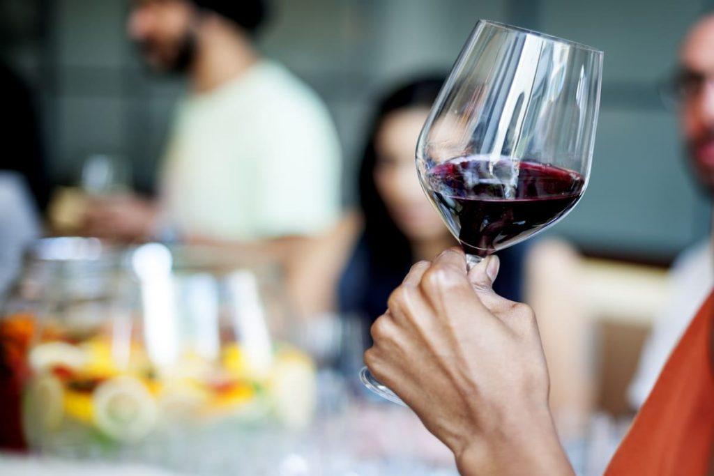 Vini pregiati italiani liv-ex
