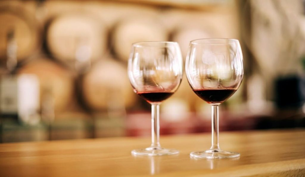 bando promozione vino piemonte